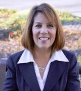 Denise Carre…, Real Estate Pro in Vacaville, CA