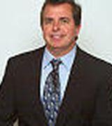 Todd Land, Real Estate Pro in Walterboro, SC