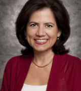 Vivian M Lugo, Real Estate Pro in Naples, FL