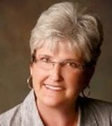 Candy Talley, Real Estate Pro in Madera, CA