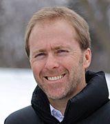 Brett Larson, Agent in Dunn, WI