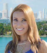 Denice Copel…, Real Estate Pro in Aventura, FL