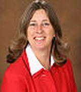 Lori Clarkin, Agent in Cumming, GA