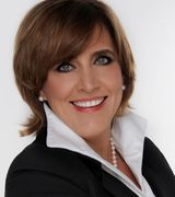 Maria Fronte…, Real Estate Pro in Doral, FL