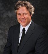 Dino Hasapis, Real Estate Pro in Chicago, IL