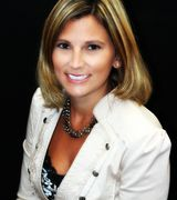 Angela Chenaille, Agent in Fort Myers, FL
