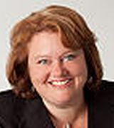 Andrea Damato, Agent in Beverly, MA