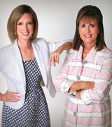 Christi & Am…, Real Estate Pro in Greenwood, IN