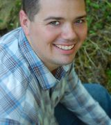Bobby Thomps…, Real Estate Pro in Ann Arbor, MI