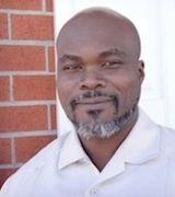Jean Cetoute, Agent in Jacksonville, NC