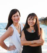 Suzanne Padilla & Christina Fletcher, Agent in Huntington Beach, CA