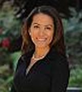 Cathy Hong, Real Estate Pro in Aliso Viejo, CA