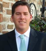 Brian F Walsh, Real Estate Agent in Charleston, SC