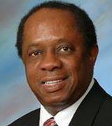 Len Edwards, Real Estate Pro in OCALA, FL