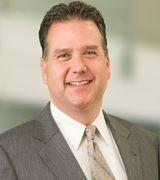 Mark McNitt, Real Estate Pro in Houston, TX