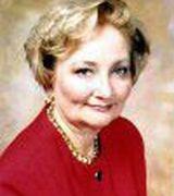 Marita Maxwell, Agent in Cherry Hill, NJ