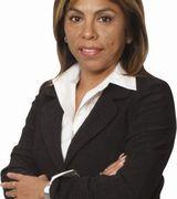Profile picture for Susy Covenas
