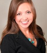 Kristina  Toresco, Real Estate Agent in Somerset, NJ