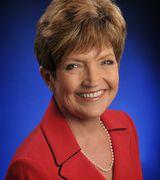 Nancy White, Agent in Dallas, TX