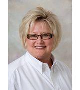 Marlene Kimb…, Real Estate Pro in Cordele, GA