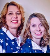 Courtney Marsh & Whitney W-Bettorf, Real Estate Agent in OFallon, IL