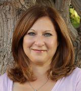 Pam Ross, Agent in Venice, CA