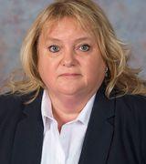 Brenda Goodm…, Real Estate Pro in Kingman, AZ
