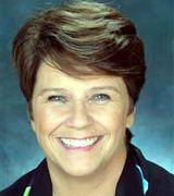Patricia Dil…, Real Estate Pro in Falmouth, MA