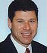 John E Quinn, Real Estate Pro in Highland, CA