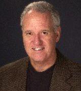 Rick Carroll, Real Estate Pro in Moneta, VA