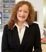 Marie Abbruzza, Agent in Kirkland, WA