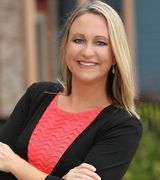 Jen Burns, Real Estate Pro in Delafield, WI