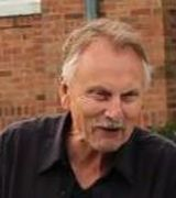 Paul Cervenak, Real Estate Pro in East Lansing, MI