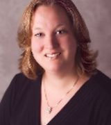 Leah Kapsima…, Real Estate Pro in Shorewood, IL