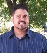 David Acosta, Real Estate Agent in cocoa, FL