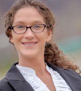 Joie Schubert, Real Estate Pro in Savage, MN