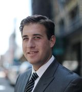 Jared Blumbe…, Real Estate Pro in New York, NY