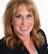 Joanne Robles, Real Estate Pro in Ridgewood, NJ