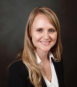 Brandy Garner, Real Estate Pro in Yakima, WA