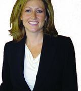 Marge McCree…, Real Estate Pro in Fallston, MD