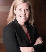 Heidi Melrose, Real Estate Pro in Seattle, WA