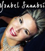 Ysabel Sanab…, Real Estate Pro in MIAMI BEACH, FL