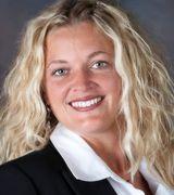 Michelle Van Trump, Agent in KANSAS CITY, MO