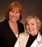 Kelly and Wanda, Real Estate Agent in Ponte Vedra Beach, FL