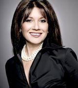 Lynn Lescher, Real Estate Agent in Los Angeles, CA