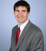 Jed Hohlbein, Agent in Middleton, WI