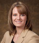 Julie Hallisey, Real Estate Agent in Carlisle, PA