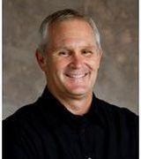 Profile picture for Dave Scott