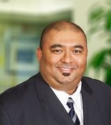 David Akram , Real Estate Pro in Granada Hills, CA