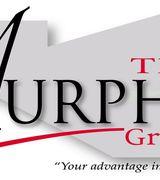 Paddy Murphy, Real Estate Pro in Great Falls, VA
